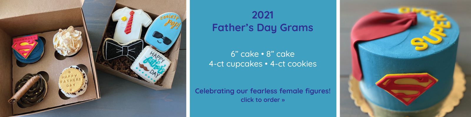 fathers-day-2021-banner